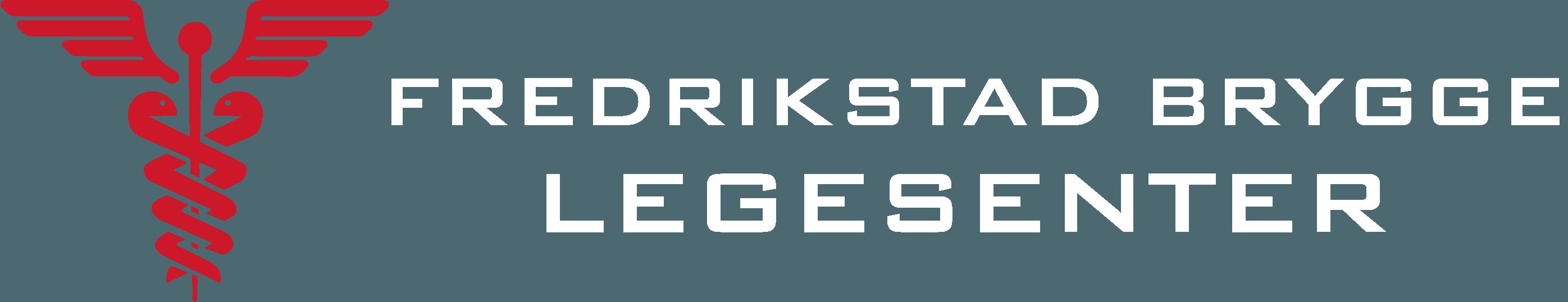 Fredrikstad Brygge